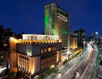 Photo of Imperial Palace Hotel Seoul