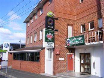 Photo of The Waratah Hotel Hobart