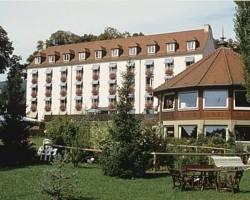 Hotel-Restaurant Muller