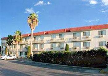 Econo Lodge Stockton