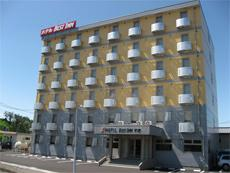 Photo of Best Inn Kofu