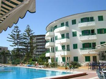 Photo of Apartamentos Las Faluas Playa del Ingles
