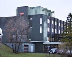 Photo of Thon Hotel Bronnnoysund Bronnoysund