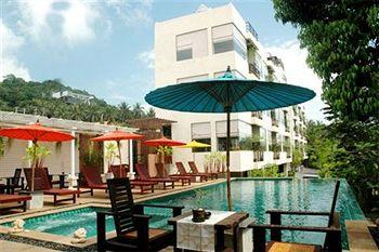Photo of Baan Kao Hua Jook Villas & Apartments Ko Samui