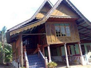 Homestay Sungai Sireh