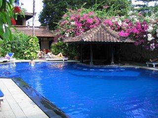 Photo of Ari Putri Hotel Sanur