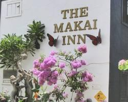 Makai Inn
