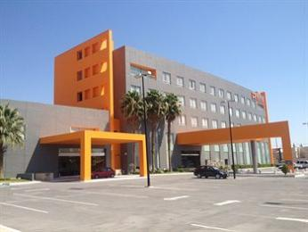 Photo of Real Inn Torreón Torreon