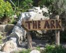 The Ark B&B
