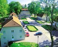 BEST WESTERN Knistad Hotel & Konferens