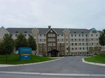 ‪Staybridge Suites Aurora/Naperville‬