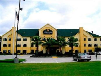 Photo of Willowbrook Suites Houston