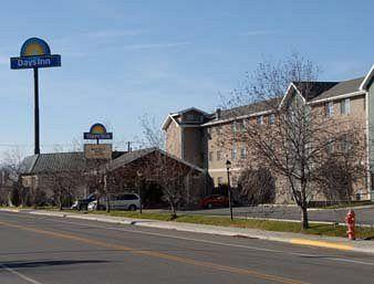 Days Inn Butte