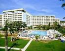 Alfamar Beach &amp; Sport Resort
