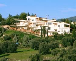 Photo of Kelyfos Hotel Neos Marmaras