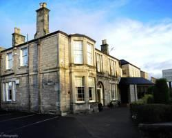Photo of Victoria Hotel Kirkcaldy