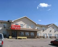 Photo of Regina Travel Inn