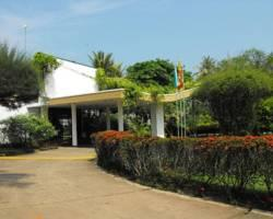 Photo of Palm Village Hotel Uswetakeiyawa
