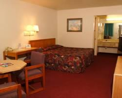Masters Inn Orlando Kissimmee