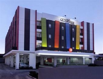 Amaris Hotel Pekanbaru