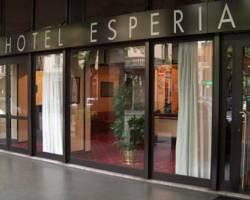 Photo of Hotel Esperia Rho