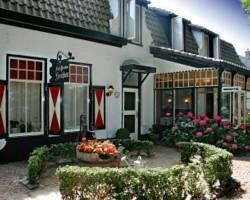 Photo of Hotel Boschlust Bergen aan Zee