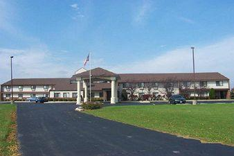 Photo of Days Inn Sheboygan/The Falls Sheboygan Falls