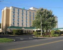 Photo of Runnemede Inn & Suites