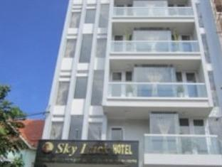Sky Luck Hotel