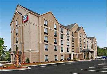 Photo of TownePlace Suites By Marriott Wilmington / Wrightsville Beach