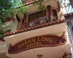Thang Long Hotel