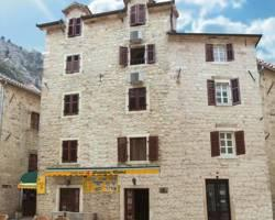 Photo of Hotel Rendez-Vous Kotor