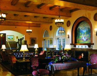 Photo of Hassayampa Inn Prescott