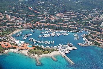 Photo of Hotel Sporting Porto Rotondo