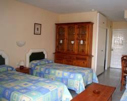 Photo of Minerva Jupiter Apartments Benalmadena
