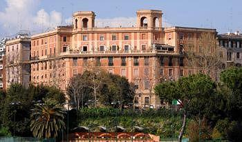 Photo of BEST WESTERN Hotel Astrid Rome