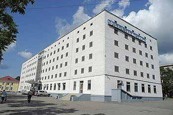 Photo of Sakhalin Sapporo Hotel Yuzhno Sakhalinsk