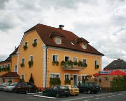 Photo of Hotel Camellia Graz