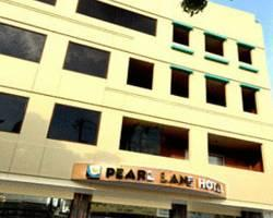 Pearl Lane Hotel