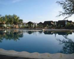 Photo of Tacola Resort and Spa Ko Kho Khao