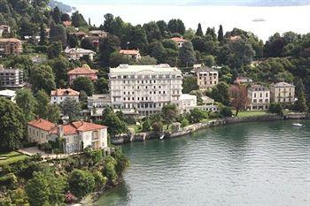 Photo of Grand Hotel Majestic Verbania