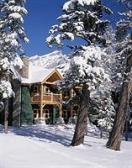 ‪Buffalo Mountain Lodge‬