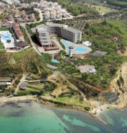 Photo of Sealight Resort Hotel Kusadasi