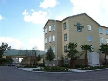 ‪Homewood Suites Ocala at Heath Brook‬