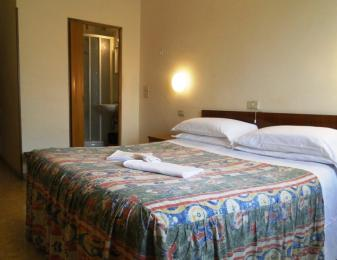 Photo of Hotel Ottaviani Florence