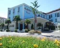 Photo of Enrichetta Hotel Desenzano Del Garda