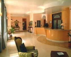Photo of Hotel Sonia Santa Maria di Castellabate