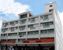 Photo of Nichols Airport Hotel Paranaque