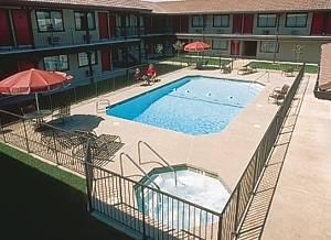 Photo of Best Western Cordelia Inn Fairfield