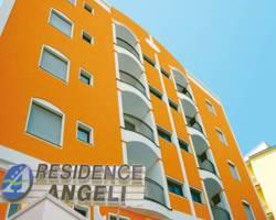 Residence Angeli